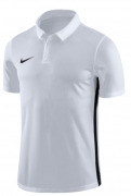 Polo de Fútbol NIKE Academy18 Football  899984-100