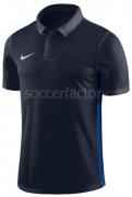 Polo de Fútbol NIKE Academy18 Football  899984-451