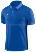 Polo de Fútbol NIKE Academy18 Football  899984-463