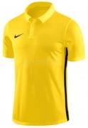 Polo de Fútbol NIKE Academy18 Football  899984-719