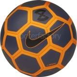 Balón Fútbol Sala de Fútbol NIKE X Menor Football SC3039-012