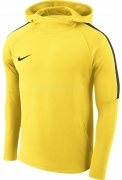Sudadera de Fútbol NIKE Dry Academy18 Hoodie AH9608-719