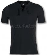 Camiseta de Fútbol JOMA 50Y 100964.100