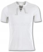 Camiseta de Fútbol JOMA 50Y 100964.200