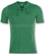 Camiseta de Fútbol JOMA 50Y 100964.450