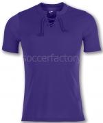 Camiseta de Fútbol JOMA 50Y 100964.550
