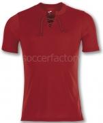 Camiseta de Fútbol JOMA 50Y 100964.600