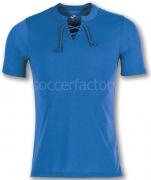 Camiseta de Fútbol JOMA 50Y 100964.700