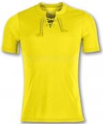 Camiseta de Fútbol JOMA 50Y 100964.900