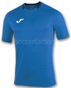 Camiseta de Fútbol JOMA Galaxy 100944.700