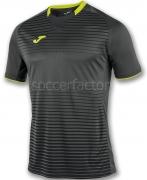 Camiseta de Fútbol JOMA Galaxy 100944.170