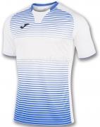 Camiseta de Fútbol JOMA Galaxy 100944.207