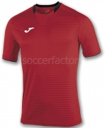 Camiseta de Fútbol JOMA Galaxy 100944.601