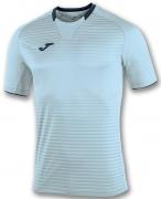 Camiseta de Fútbol JOMA Galaxy 100944.353