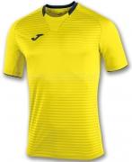 Camiseta de Fútbol JOMA Galaxy 100944.903