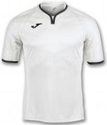 Camiseta de Fútbol JOMA Mundial 101104.201