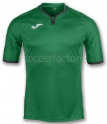 Camiseta de Fútbol JOMA Mundial 101104.451