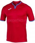 Camiseta de Fútbol JOMA Mundial 101104.607