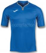 Camiseta de Fútbol JOMA Mundial 101104.702
