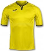 Camiseta de Fútbol JOMA Mundial 101104.901