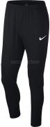 Pantalón de Fútbol NIKE Park 18 Pant Long AA2086-010