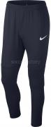 Pantalón de Fútbol NIKE Park 18 Pant Long AA2086-451