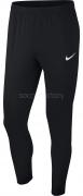 Pantalón de Fútbol NIKE Academy 18 Tech Pant 893652-010