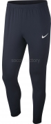 Pantalón de Fútbol NIKE Academy 18 Tech Pant 893652-451