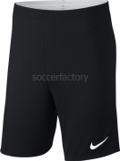 Bermuda de Fútbol NIKE Academy 18 Knit Short 893691-010