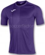 Camiseta de Fútbol JOMA Tiger 100945.550