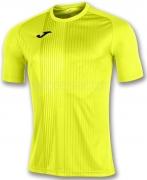Camiseta de Fútbol JOMA Tiger 100945.060
