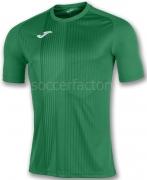 Camiseta de Fútbol JOMA Tiger 100945.450
