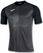 Camiseta de Fútbol JOMA Tiger 100945.100