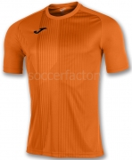 Camiseta de Fútbol JOMA Tiger 100945.800