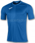 Camiseta de Fútbol JOMA Tiger 100945.700