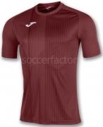 Camiseta de Fútbol JOMA Tiger 100945.671