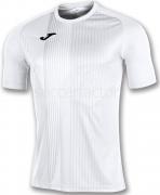 Camiseta de Fútbol JOMA Tiger 100945.200