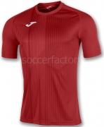 Camiseta de Fútbol JOMA Tiger 100945.600