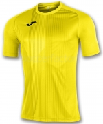 Camiseta de Fútbol JOMA Tiger 100945.900