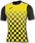 Camiseta de Fútbol JOMA Flag 100682.109