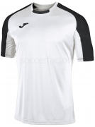 Camiseta de Fútbol JOMA Essential 101105.201