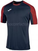 Camiseta de Fútbol JOMA Essential 101105.306