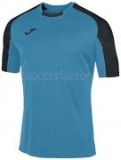 Camiseta de Fútbol JOMA Essential 101105.011