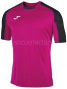 Camiseta de Fútbol JOMA Essential 101105.501
