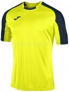 Camiseta de Fútbol JOMA Essential 101105.063