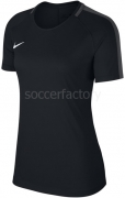 Camiseta Mujer de Fútbol NIKE Women´s Academy 18 Training Top 893741-010