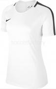 Camiseta Mujer de Fútbol NIKE Women´s Academy 18 Training Top 893741-100