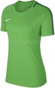 Camiseta Mujer de Fútbol NIKE Women´s Academy 18 Training Top 893741-361