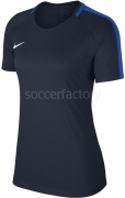 Camiseta Mujer de Fútbol NIKE Women´s Academy 18 Training Top 893741-451