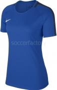 Camiseta Mujer de Fútbol NIKE Women´s Academy 18 Training Top 893741-463